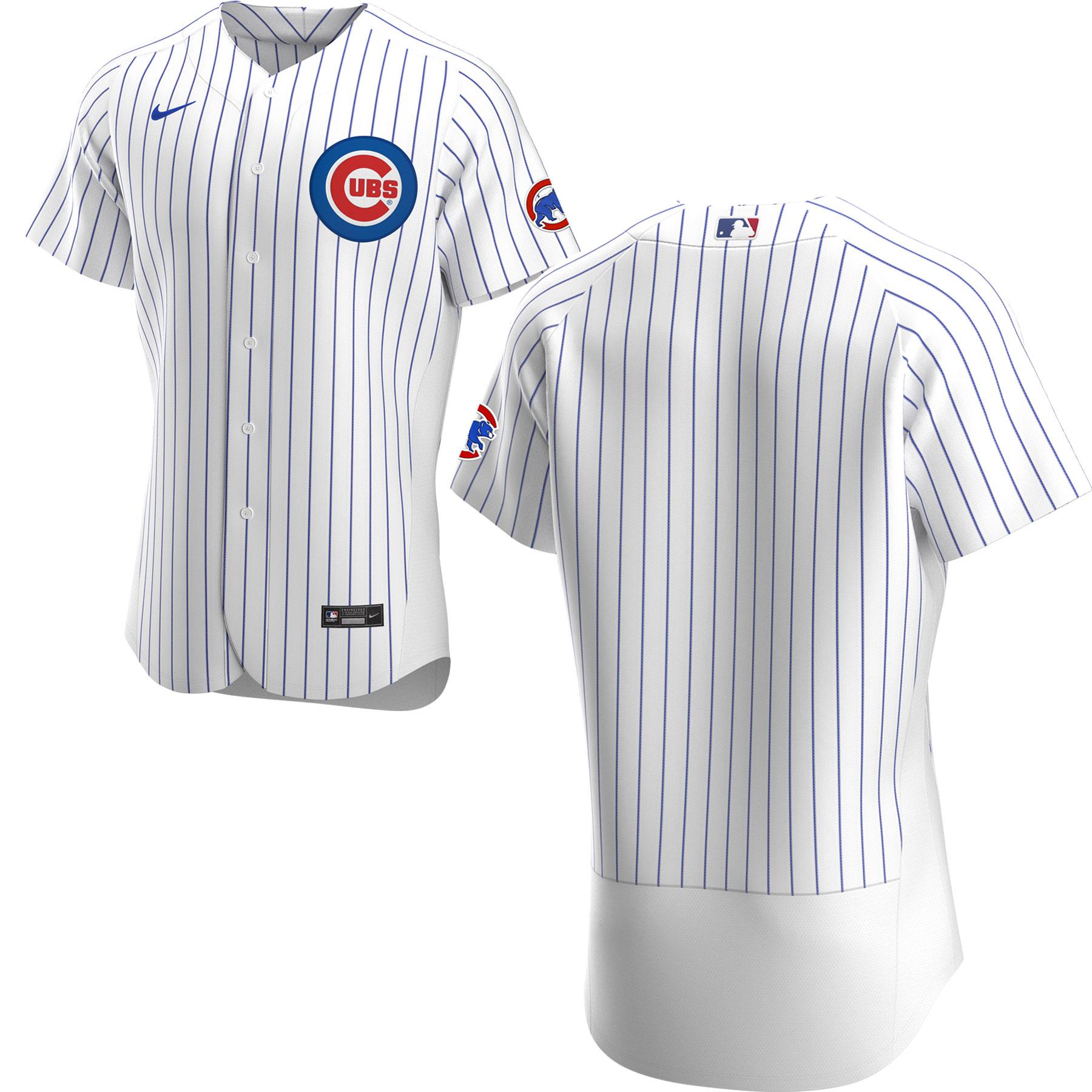 official jerseys