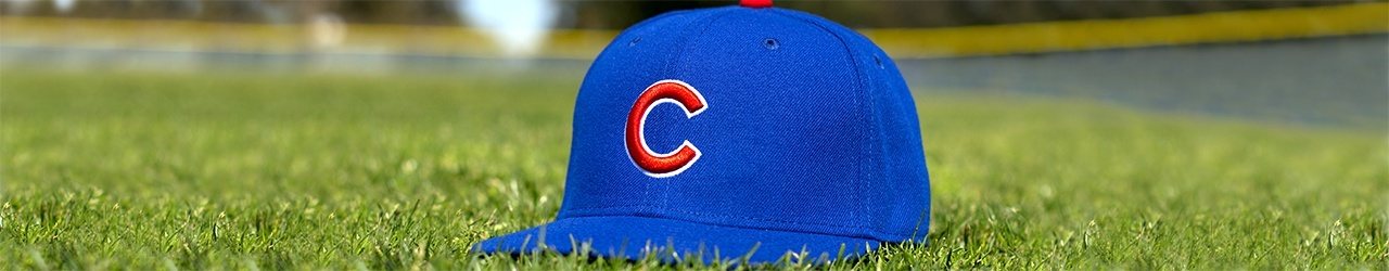 Buy Chicago Cubs Hats  3e678f513b4