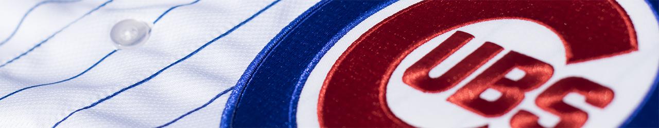 jerseys-03.jpg